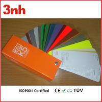 Quality German Ral k5 ral colour chart wholesale