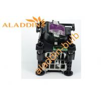 China 400-0400-00 / 400-0500-00 Replacement Projector Lamps for PROJECTIONDESIGN CINEO 3 1080 / F3+ XGA on sale