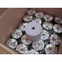 China thermal paper rolls ,office paper on sale