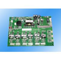 Quality G7 Power PCB Card Printed Circuit Boards for G7 Series VFD wholesale