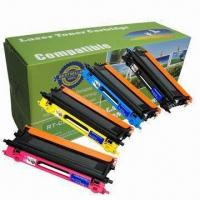 Quality Color Laser Toner TN115/115/TN135/TN175/TN155 for Brother DCP9040CN/9045CN wholesale