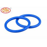 Quality Coloured Encapsulated O Ring Seals For General Engineering Industry wholesale