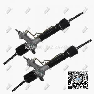 China RAV4 2000 1AZ RAV4II Steering Rack And Pinion Replacement 44200-42120ACA21 on sale