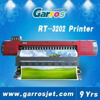 Quality New Large Format Inkjet Printer/printer Machine For Indoor And Outdoor Use wholesale