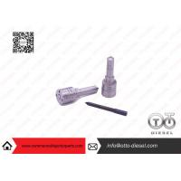 Quality M0019 P140 SIEMENS VDO Diesel Injection Pump Nozzle With High Performance wholesale