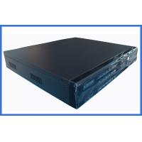 Quality Mobile Stand Alone CCTV HD 16 Ch NVR Network Video Recorder H.264 1080P wholesale