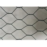 Buy cheap Hexagonal Chicken Galvanized Wire Netting from wholesalers