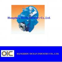 Quality CH Series Marine Gearbox Features Enhanced Model-CH400 wholesale