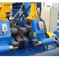 Quality 3 in 1 H-beam Production Line H beam steel assemble / Welding wholesale