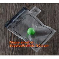 Quality Hot new products water proof cell phone cases mobile phone PVC waterproof dry bag for promotional gift, pvc Waterproof M wholesale