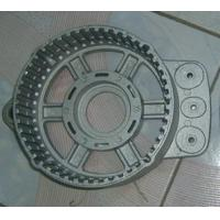 Quality aluminum casting parts,Casting machinery accessories base products wholesale