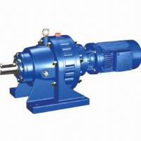 Quality X, B, XJ Sereis Cycloidal Gearbox wholesale