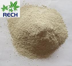 Quality Ferrous Sulfate monohydrate feed grade powder wholesale