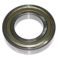 Buy cheap deep groove ball bearing manufacturers FITYOU bearing automatic hot forging deep from wholesalers
