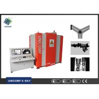 Quality Multipurpose Standard Casting NDT X Ray Machine For Customized Aerospace Application wholesale