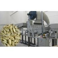 Buy cheap Sunflower Seed Shelling Machine from wholesalers