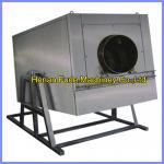 Quality 2015 sesame roaster, sesame drying machine wholesale