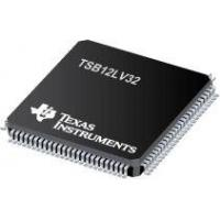 Buy cheap Parallel Port Interface Circuits 1394 Interface IC TSB12LV32PZ from wholesalers