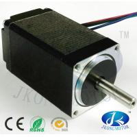 Cheap 6 Wires Nema 8 Hybrid Stepper Motors 2phase High Torque For Robors Of Hybridsteppermotors
