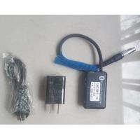 China Bluetooth Transmitter Serial Port Cable For Leica Topcon Nikon Total Station on sale