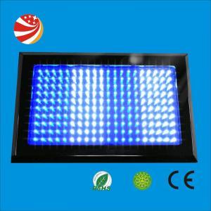 China 200w led aquarium light on sale