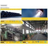 jinan hardness STING EQUIPMENT CO., LTD