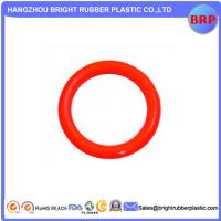 Quality FDA Food grade silicone rubber ring wholesale