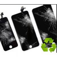Quality Iphone 5 / 5S / 5C LCD Buyback One Stop Sourcing And Recycling Services wholesale