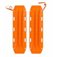 Quality OFF-Road Sand Track wholesale