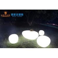 Quality Net Weight 1.1KG LED Outdoor Decorative Lights Dimension 400x300x160 MM wholesale