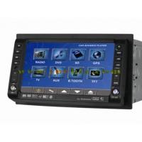 Rand Mcnally Usa Canada Mexico Deluxe Motor Carriers likewise Usa Map 3d together with Blog Post 89 as well Lenovo K6 Note likewise Pz526e1bb Cz51c1cc2 7 Inch Hd Digital Touch Screen Double Din Car Dvd With Bluetooth Ipod Radio. on gps for usa and mexico html