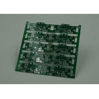 Quality Customized Lead Free ROHS Quick Turn Prototype PCB 5 Day Turn 4 - Layer wholesale