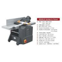 Quality MB9020 Jointer & Planer wholesale