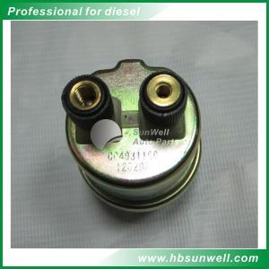 Quality Dongfeng Cummins M11 Engine Parts Oil Pressure Sensor 4931169 wholesale