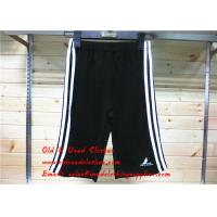 China 2Nd Hand Clothes Silk Used Ladies Pants In Balles 100Kg For Sale Africa on sale