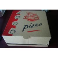 Quality Fast Food Packaging,Fast Food Box wholesale