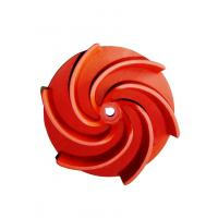 Quality Impeller for special purpose wholesale