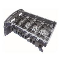 Quality  2 . 4L Engine Cylinder Head 1099947 / 1333272 / 1701911 / YC1Q - 6C032 - BE wholesale