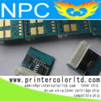 Buy cheap toner chip for SAMSUNG MLT-208 from wholesalers