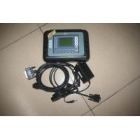 Quality SBB Key Programmer Sbb Key Maker Sbb wholesale