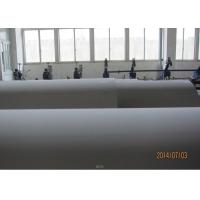 Stainless Steel Seamless Pipe, ASTM A511 / A511M - 15a ,Hollow Bar,Heavy Wall Thickness, TP304/304L , TP316/316L.