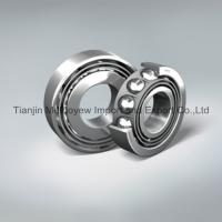 Quality NSK Brand TAC Series Ball Screw Support Bearing 30TAC62BSUC10PN7B wholesale