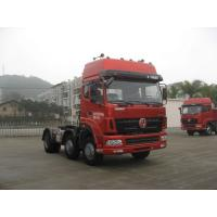 Quality CLWCA5250JQQP66K2L1T1E4 liberation lorry -lift truck towing0086-18672730321 wholesale