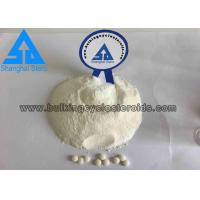 Powerful Anadrol Cutting Cycle Steroids Oxymetholone For Orally Taken