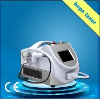 China Ultrasound Cavitation Professional Laser Hair Removal Machines Advanced on sale