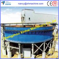 Buy cheap Hydraulic central transmission thickener from wholesalers