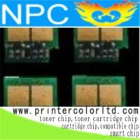 Buy cheap HP Black Universal chip A- HP1160/1300 from wholesalers