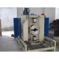 China PVC Pipe Cutting Machine/ PVC Pipe Cutter / Plastic Pipe Cutting Machine on sale