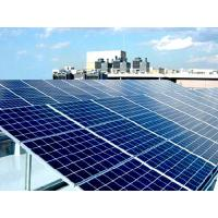 Buy cheap clear 3.2mm 4mm 5mm 6mm solar panel glass cut to size for solar cell from wholesalers