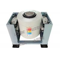 Quality High Displacement Vibration Test System Max Velocity 200 Cm/S wholesale
